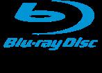 Blu_ray_BDCMF